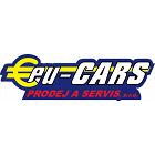 logo - EU-CARS prodej a servis, s.r.o.