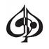 logo Zelená pro občany z.s.