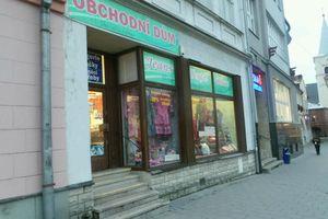 be503a1e4e3 Prádlo Arwen (Valašské Meziříčí) • Firmy.cz