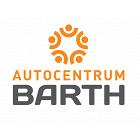 logo - Autocentrum BARTH, a.s - Das WeltAuto