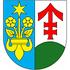 logo Záchlumí - obecní úřad