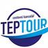 Tep Tour