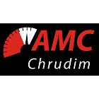 logo - Auto Moto Centrum Chrudim