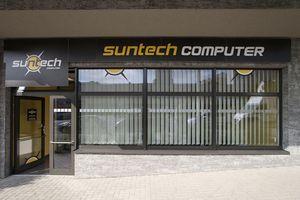 SUNTECH computer s.r.o.