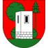 logo Strážný - úřad městyse