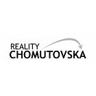 Reality Chomutovska - Kateřina Peksová