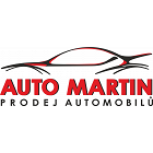 logo - Auto Martin