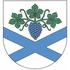 logo Obrnice - obecní úřad