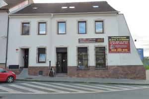 Opravy Hodin A Hodinek Plzen Mesto Firmy Cz