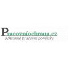 Canis 3M 6200 Filtrační polomaska v obchodě Pracovníochrana.cz d03351a5d6