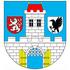 logo Železný Brod - městský úřad