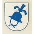 logo Klobouky u Brna - městský úřad
