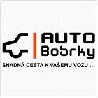 logo - Autobobrky