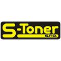 logo S-Tonershop