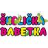 logo Školička Babetka