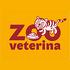 logo ZOO veterina