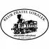 logo Klub přátel lokálek