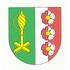 logo Horní Podluží - obecní úřad