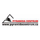 logo - PYRAMIDA Centrum, s.r.o.