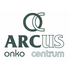 logo ARCUS - onko centrum, z.s.