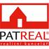 logo PATREAL s. r. o.
