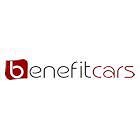 logo - Benefitcars, s.r.o.