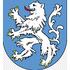 logo Mladá Boleslav - Statutární město