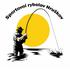 logo Sportovní rybolov Hruškov, s.r.o.