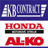 logo KB CONTRACT