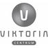 logo CENTRUM VIKTORIA, s.r.o.