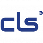 logo - CLS DEAL, s.r.o.