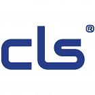 logo - CLS DEAL, s.r.o.