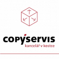 logo COPY SERVIS spol. s r.o.