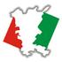 logo Městský úřad Rychnov nad Kněžnou