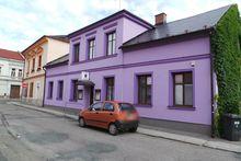 Spoleensk sluby Jarom alahlia.info