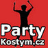 logo Partykostym.cz