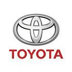 logo - C & K, a.s. - Toyota,Lexus,Subaru