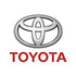 C & K, a.s. - Toyota,Lexus,Subaru