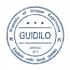 logo Guidilo.com