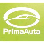 logo - PrimaAuta