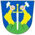 logo Hory - obecní úřad