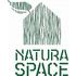 logo Natura Space CZ, s.r.o.