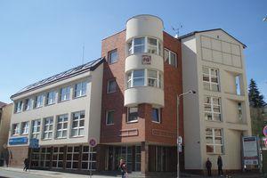 Český finanční servis