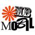 logo Mobil-bar.cz