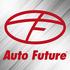 logo - Auto Future s.r.o.