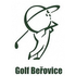 logo Golf Beřovice