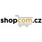 Xiaomi Mi 9 (6GB/64GB) černá, 6941059619406 v obchodě Shopcom.cz