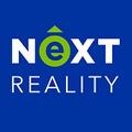 logo NEXT REALITY