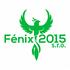 logo Lukáš Polášek - FÉNIX 2015