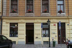 6b33a508bb1 Prodej ortopedických potřeb Praha 1 jen prodejna • Firmy.cz